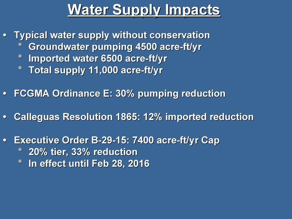 Water Supply p4
